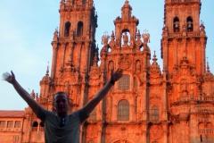 DIE Kathedrale!!!