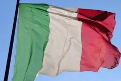 1.1-Flagge-Italien