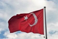 29.1-Türkei
